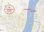 002Sturova_map-Dunaj_byt_m