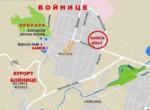 02_Bojnice_map_penzion
