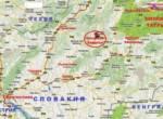 02_Bratislava_Opatovce_map