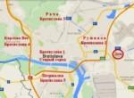 02_mapa_vrakuna_dom