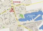 03Senec_3.apartm.map