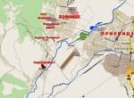 03_Bojnice_Opatovce_map