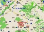 03_Smrdaky_Kovalev_map