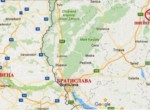 04_map_BA_Piestany