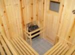 18finska-sauna