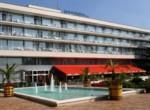 18hotel-balnea-splendid-piestany-2