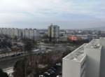 26_Iljusinova19