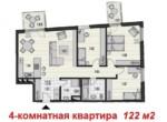 4izb.1-16_122m2+
