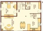 5-izb_podorys_solar_plus_1poschodie
