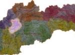 93prievidza_map