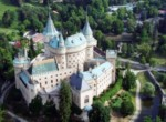 99Bojnice-castle-Prievidza-Trencin