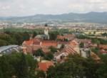 Bojnice_a_Prievidza