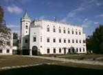 Kostol_morov