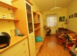 P - 9. detská izba