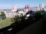 balkon-vyhlad