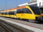 dunajska_streda_stanica_vlak
