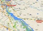 dunajska_strieda_bratislava_map
