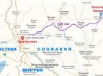 03-map_BA_Toplcanky