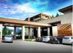03_hotel_diplomat3
