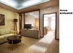 10_hotel_diplomat_VELKY