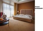 10_hotel_diplomat_VELKY1