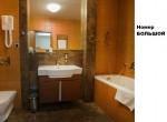 10_hotel_diplomat_VELKY3