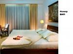 11_hotel_diplomat_VIP2