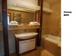 11_hotel_diplomat_VIP3