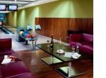 24_hotel_diplomat