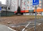 2+pozemok Blagoevova