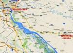 01_b_dunajska_strieda_bratislava_map