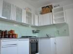 13. Pohlad na kuchyňu