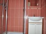26a. Pohlad na kúpeľňu