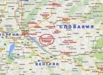 01_dunajska_strieda_europe_map