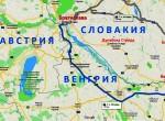 02-map_Hurbanovo1a