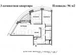 01-2-SKY_PARK_Podorys