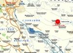 02-Horna_Poton-Bratislava_map
