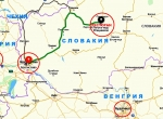 06-mapa-W-Budapest-BA-Lehota-ru