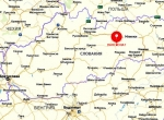 01_1-map-Mlinky-Yandex